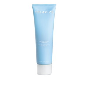 USANA NZ Foam Cleanser